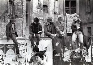 Instandbesetzer_Berlin_Kreuzberg_1981
