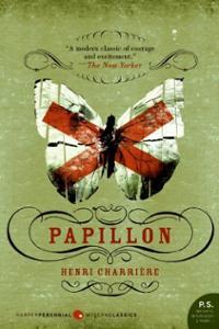 papillon-cover