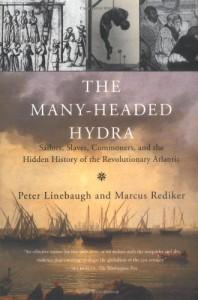 the many-headed hydra cover